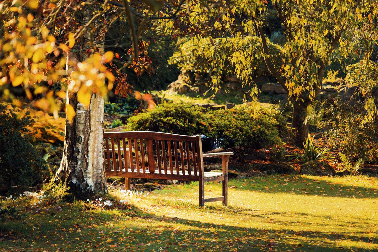 langer-van-tuin-genieten-najaar